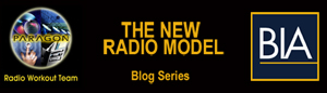 radio-model-blog-series_sm.jpg